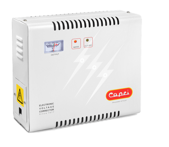 Capri AC Stabilizer