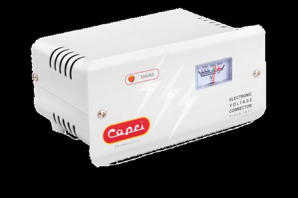 Capri Refrigerator Stabilizer