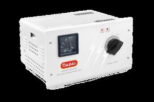 Capri DJ Systems Stabilizer